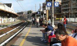 Lavori a Genova Sampierdarena il 29 e 30 giugno: modificati gli orari dei treni regionali verso Novi Ligure e bus sostitutivi sulla linea Genova-Ovada-Acqui