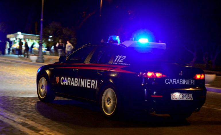 Trans e donne sole rapinate tra Asti e Alba: presi un italiano cinquantaduenne e un giovane del Gambia