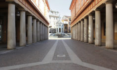 Acqui Terme capitale della grafica mondiale: dal 15 giugno al 3 luglio 2019 la XIV Biennale Internazionale per l'Incisione