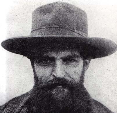 Il rivoluzionario che fondò il Pci e mori fascista