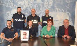Nonostante i domiciliari mette a segno un altro colpo derubando una donna: Polizia arresta rapinatore seriale