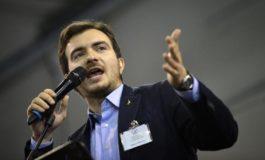 """""""Salva Alessandria"""": c'è il sì, in arrivo venti milioni. Molinari: """"Non esiste solo Roma, realtà come Alessandria vanno sostenute e aiutate"""""""