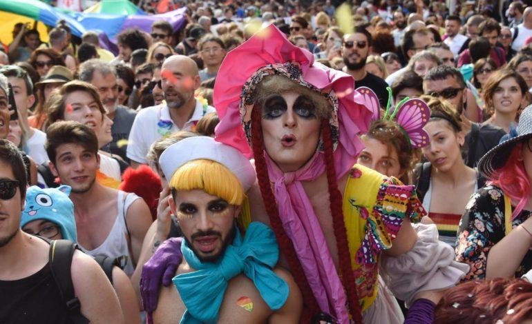 Risultati immagini per pride alessandria