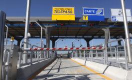Autostrade, nuovo sistema pedaggi: cosa cambia