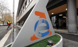 Rottamazione ter, in arrivo oltre 1 milione di lettere dall'Agenzia delle Entrate