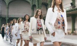 Chanel sfiora i 10 miliardi di euro nel 2018: +10,5%