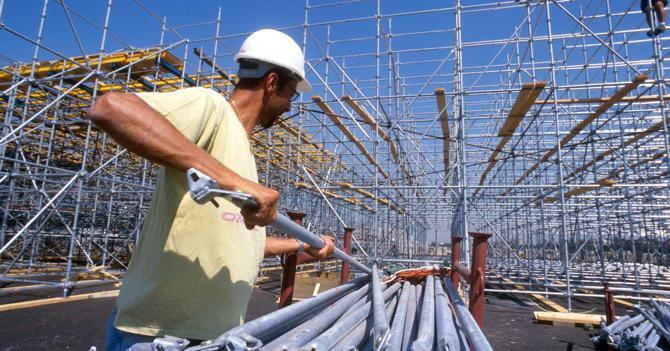 Edilizia piemontese, i costruttori chiedono alla nuova Giunta Regionale un'altra velocità: presentato il Manifesto Programmatico #bloccadegrado