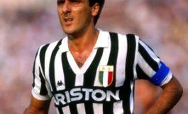 Ricordando Gaetano Scirea: ad Acqui Terme una serie di eventi per commemorare il campione della Juventus nel trentennale della scomparsa