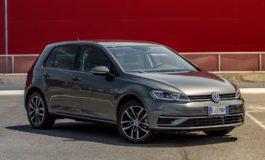 Dieselgate italiano, Volkswagen perde ricorso: il Tar conferma la maximulta da 5 milioni