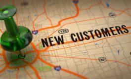 Le migliori strategie per attrarre clienti