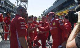 F1, GP Austria 2019: gara al cardiopalma, giudici protagonisti