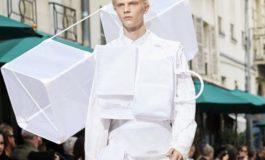 Su 24S sbarca la moda uomo