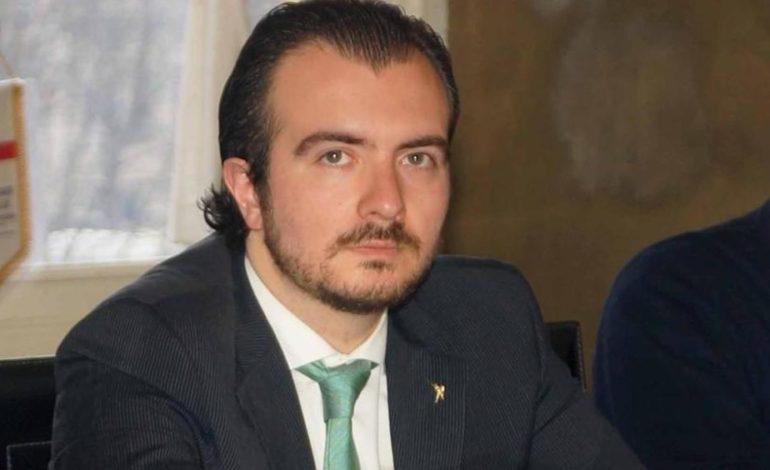 """Le intollerabili inesattezze di  Riccardo Molinari sul debito di Alessandria e sul """"finanziamento romano"""""""