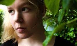 Olanda: Noa si uccide legalmente a 17 anni grazie all'eutanasia