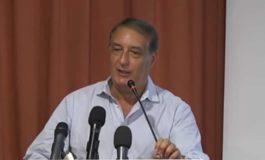 Corruzione e autoriciclaggio: arrestato Paolo Arata, ex consulente della Lega per l'energia