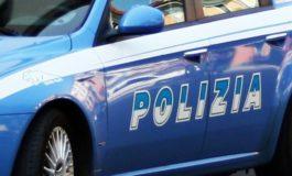 Tentato furto in un centro commerciale: denunciato un minorenne