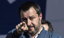 La politica di Salvini è molto apprezzata dai mercati: Italia in netta ripresa finanziaria