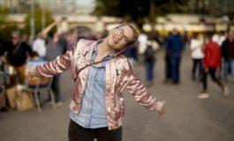 Le ricerche dimostrano che le donne sole sono più felici, per l'uomo è il contrario