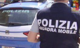 Blitz in tutta Italia contro la mafia foggiana: ad Asti catturato il presunto boss di San Severo