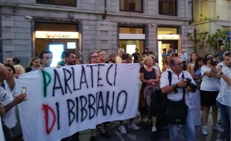 Perché la Lega mandrogna sostiene il Gay Pride mentre diserta la manifestazione contro la tratta dei bambini?