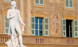 Marengo Museum aperto in via eccezionale per due serate nel secondo fine settimana di luglio