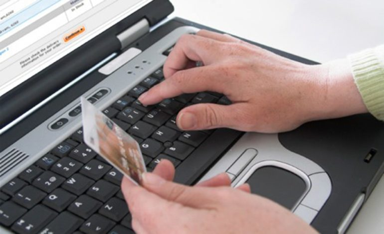 Truffe online sempre più frequenti: due denunce nel casalese