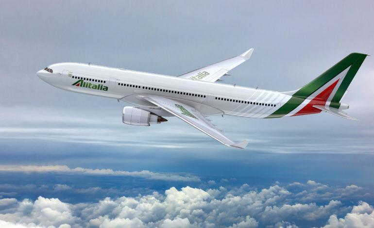Ecco come in Alitalia decollerà soprattutto lo Stato