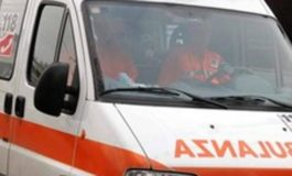 Grave ciclista cinquantenne investito ad Alessandria in via De Gasperi