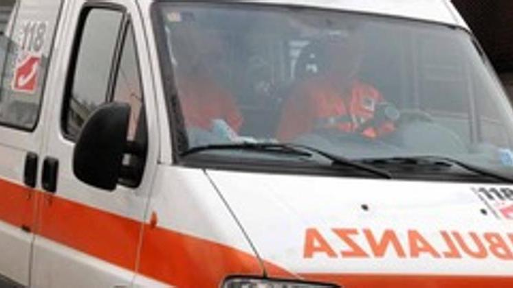 Tre pedoni coinvolti in un incidente stradale a Ovada