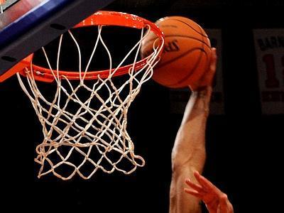 Calendario Serie A2 Basket.Basket Diramato Il Calendario Di Serie A2 Ovest Impegni