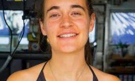 Donazioni per oltre un milione di euro per Carola Rackete