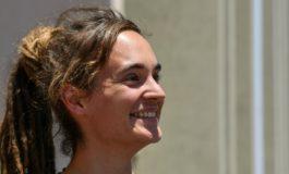 Ennesima beffa per l'Italia: Carola Rackete terrà una conferenza all'Europarlamento