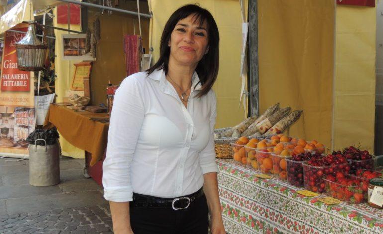 Ci scrive Vittoria Colacino: non so niente del bando Amag