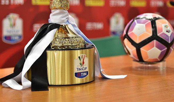 Calendario Tim Cup.L Alessandria Partecipera Alla Prossima Tim Cup