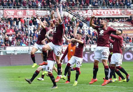 """Preliminari di Europa League: ora è ufficiale, il Torino giocherà al """"Moccagatta"""" la gara di andata il 25 luglio"""