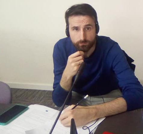 Reintegrato il sindacalista dell'Outlet di Serravalle licenziato qualche giorno fa perché non conosceva l'arabo