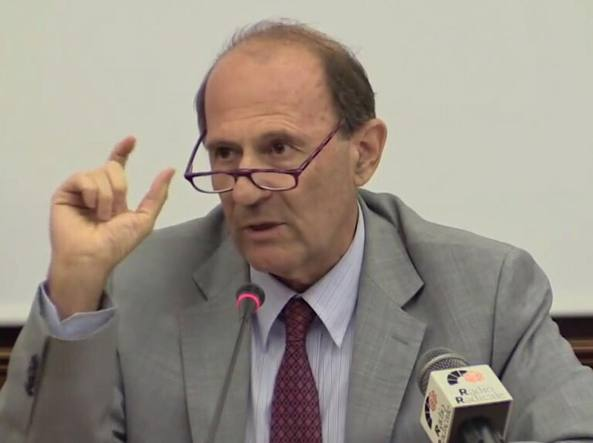Nasce il Psai: basta rigore, la rivoluzione che serve all'Italia