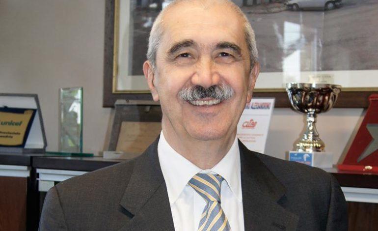 Fallimento Atm: tutti indagati compreso il nuovo sindaco di Novi