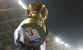 Tim Cup: Monza-Alessandria si gioca alle 18:30 di domenica 4 agosto