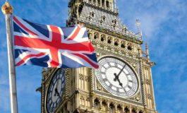 Con la Brexit la Gran Bretagna ha fatto Bingo