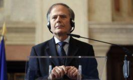 Libia, sequestrato peschereccio italiano con 7 persone a bordo