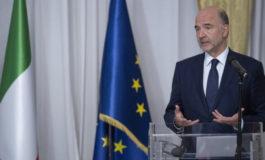 UE, niente procedura d'infrazione: l'Italia è salva