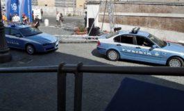 Armi da guerra e missile sequestrati a estremisti di destra italiani