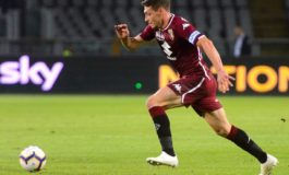 """Europa League, preliminari: oggi l'arrivo di Torino e Debrecen che domani si sfideranno al """"Moccagatta"""" di Alessandria"""