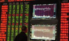 Si gonfia la bolla dello Star, il Nasdaq cinese: +140% al debutto, e gli speculatori brindano