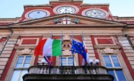 """I primi dieci milioni del """"Salva Alessandria"""" per Cittadella, Biblioteca ed ex Ospedale Militare"""