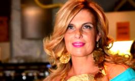 """Cristina Antoni, presidente di Costruire Insieme: """"Quello che mi passa il Comune basta per gli stipendi"""""""