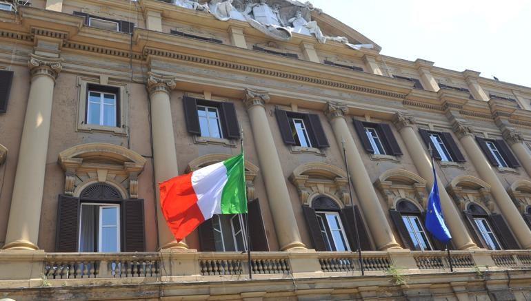 Incredibile Italia: +1,3% per le entrate tributarie nei primi sei mesi 2019