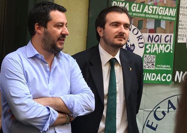 Molinari: se non si va a votare subito il prossimo governo sarà di legislatura
