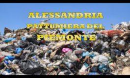 Alla Provincia di Alessandria il record di discariche